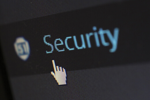 How should software vendors prioritise vulnerability patches?